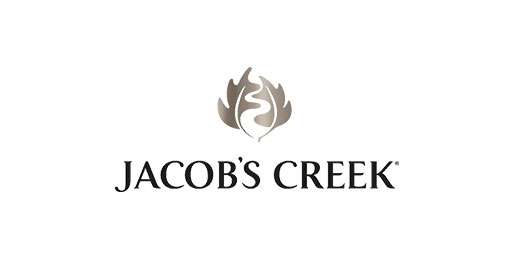 512x256_logo_jacobs_creek.jpg