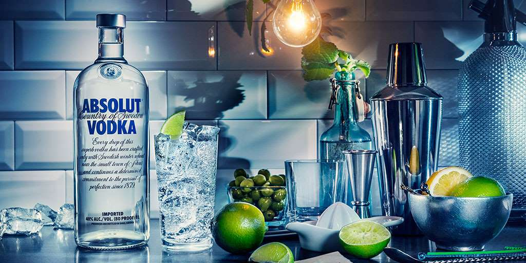 1024x512_header_absolut_header1.jpg